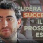 Startup fondate da studenti, il caso Tutored