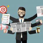Produttività, 5 corsi in regalo per diventare maghi di Office 365