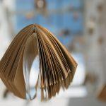 15 libri su innovazione e startup, quale portare in vacanza?