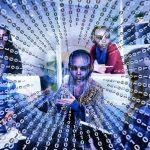 Quanti lavori ucciderà l'Intelligenza Artificiale?