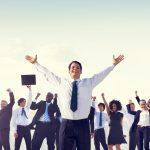 HR Manager, perché sono i motori della trasformazione digitale in azienda