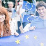 Generazione Erasmus, cittadini d'Europa