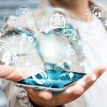 Cosa sai veramente dei tuoi dati personali e della privacy?