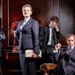 Nuove professioni, come si evolve la figura dell'avvocato
