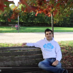 Startup fondate da studenti: il caso Fatture in Cloud