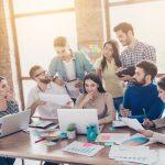 Imprenditorialità, gli eventi in cui puoi metterti alla prova prima di fare sul serio