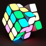 Besourcer, la piattaforma per lavoratori digitali che si ispira a Rubik