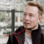 Elon Musk, un esempio rivoluzionario per la politica?