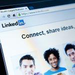 5 consigli per migliorare il proprio profilo Linkedin