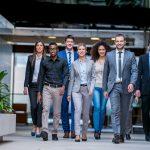 Nuove professioni: chi è l'innovation broker