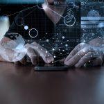 Stai per laurearti? Ecco quali saranno le professioni digitali più richieste nel 2018