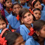 Apple supporta il Malala Fund per dare istruzione a 100mila ragazze
