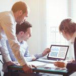 Un lavoro sicuro: migliora le tue data skill ed entra in un'azienda data-driven