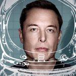 Elon Musk, ecco come ha fatto carriera – Infografica
