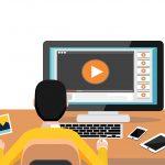 Formazione fai da te, come orientarsi nell'e-learning