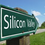 Vola in Silicon Valley con una borsa di studio, ecco come