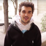 Daniele Ratti consiglia: se vuoi fare startup, fallo subito!