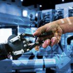 Competenze Industria 4.0, l'Università di Genova lancia un Master gratuito