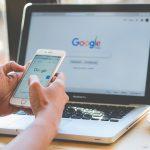 Google Italia, riparte la formazione gratuita, obiettivo 5mila talenti per le imprese