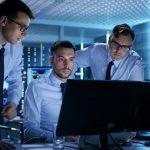 7 nuovi lavori che puoi fare nella cybersecurity
