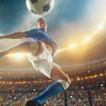 Calciomercato, come ti aiuta a capire l'intelligenza artificiale