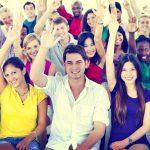 Fai crescere la tua esperienza internazionale con Aiesec