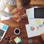 Corso di marketing digitale, gratis: in un'ora tutti i trucchi del mestiere