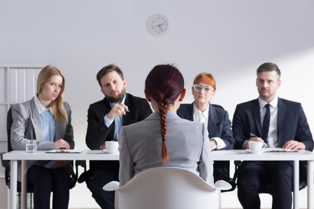 Colloquio di lavoro, come rispondere a 'perché vuoi lavorare qui'?