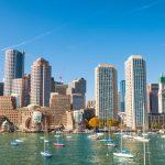 Nuovo contest: innova il Gratta e Vinci Online e vola a Boston