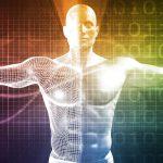 Competenze digitali, cosa sono veramente?
