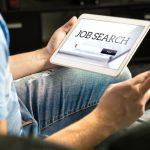 Cercare lavoro online, puoi battere la concorrenza se sai come fare