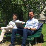 Con Talents Venture, startup fondata da studenti, paghi le tasse universitarie