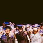 Previsioni occupazionali 2018-2022, servono 200mila laureati