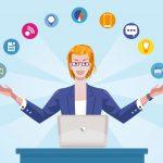Digital iQ, il test per conoscere le tue competenze digitali
