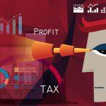 Il direttore finanziario (CFO) nell'economia 4.0