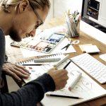 Lavorare studiando, 5 piattaforme online alternative alla gig economy