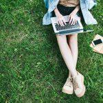 Compiti per le vacanze: aprire un blog, ecco una guida