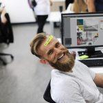 La professione digitale dell'anno? E' il Chief Digital Officer