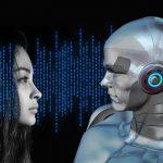 Rapporto uomo-macchina, la sfida di Accenture per gli studenti