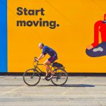 Smart mobility, cos'è e come te la immagini?