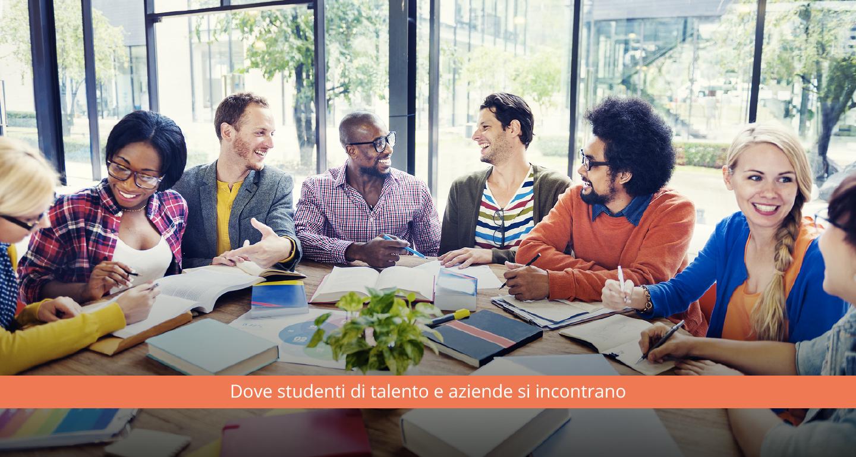 5 migliori siti di incontri gratuiti
