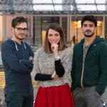 Friendz, la startup fondata da studenti che fa mangiare polvere alle agenzie pubblicitarie