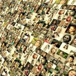 Il successo delle soft skill nel mondo del lavoro