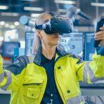 Industria 4.0: cos'è e come trasforma il lavoro