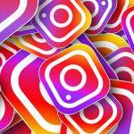 Università su Instagram: le migliori, mappatura, pagine spotted e meme